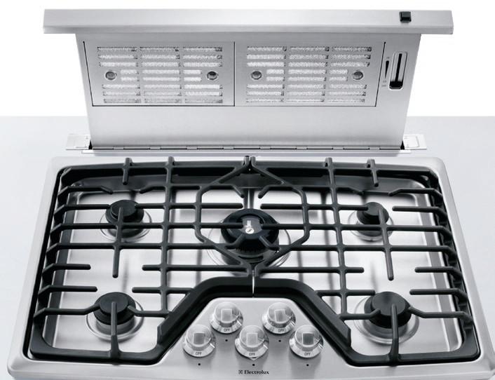 Sears Dishwasher Wiring Diagram Get Free Image About Wiring Diagram