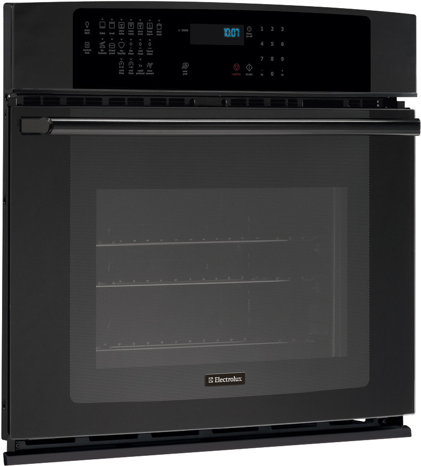 Best Wall Ovens 30 Inch Bing Images