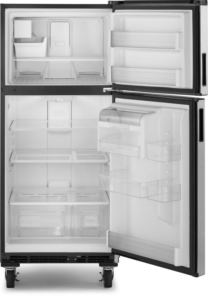 Gladiator Garf19xxyk 19 0 Cu Ft Top Freezer Garage
