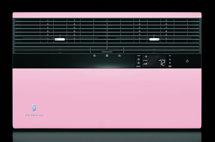Friedrich SL36M30 36,000 BTU Room Air Conditioner with R ...