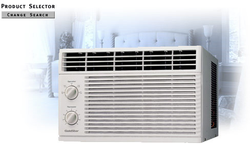 Lg lw5200r standard window 5200 btu air conditioner for 12 inch high window air conditioner