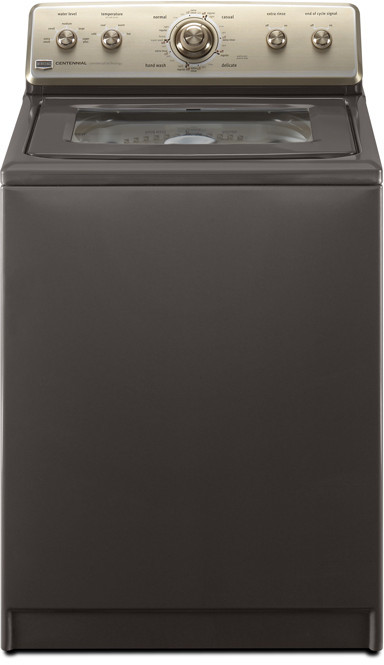 Maytag Mvwc700vj 27 Inch Top Load Washer With 3 5 Cu Ft
