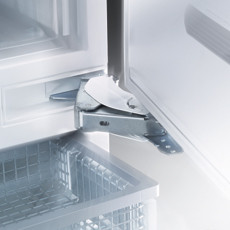 Miele K1801vir 30 Inch Built In Fully All Integrated