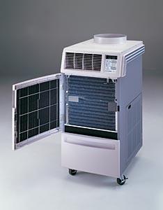 Movincool Op12 11 800 Btu Portable Air Cooled Air