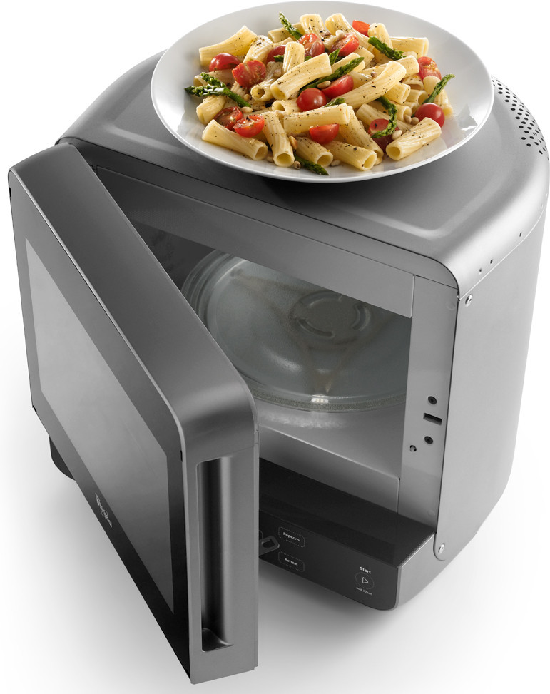 Whirlpool Wmc20005yw 0 5 Cu Ft Countertop Microwave Oven