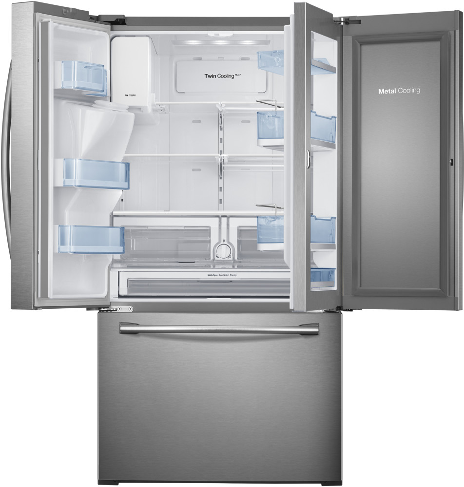 Traulsen G Section Glass Door Reach In Refrigerator Right Left Hinged ...