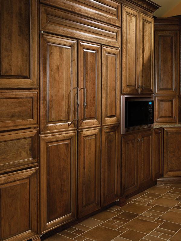 48 Inch Built In Refrigerator >> Sub-Zero BI48SSPH 48 Inch Built-in Side-by-Side Refrigerator with 28.9 cu. ft. Capacity, 4 ...
