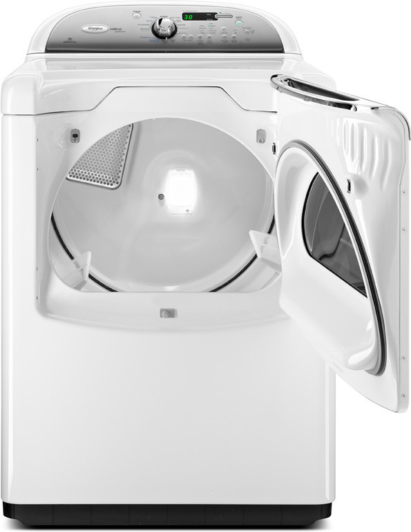 steam dryers need water hookup All about the installation of you r dryer check with soapy water, never check with dryers manufactured for sale in canada have factory-.