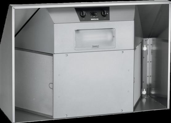 11 broan ape130ss under cabinet range hood broan ape130ss s