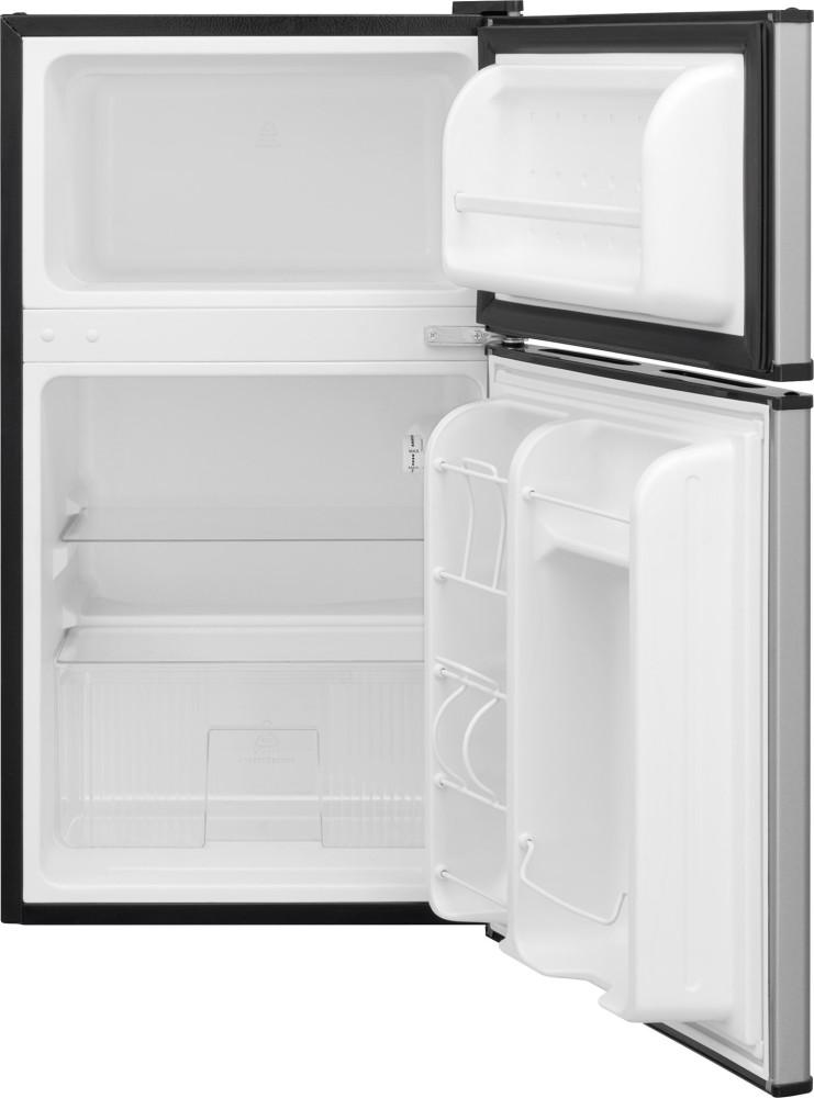 Frigidaire Ffps3122qm 19 Inch Compact Refrigerator With 3