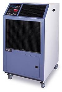 Oceanaire 2oach3612 36 000 Btu Portable Cool Heat Pump Air