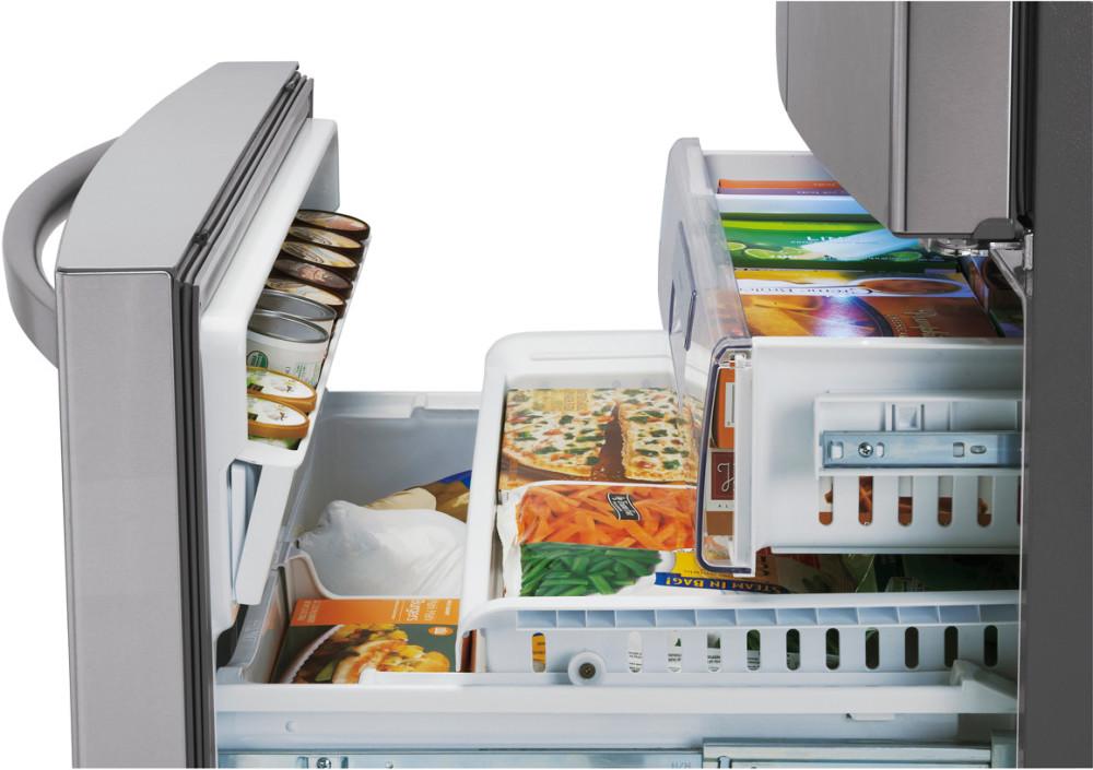 Холодильник daewoo water dispenser