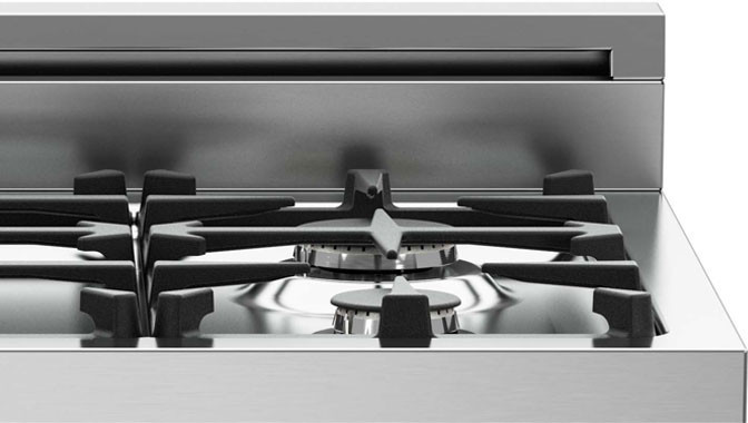 contherm digital series oven manual
