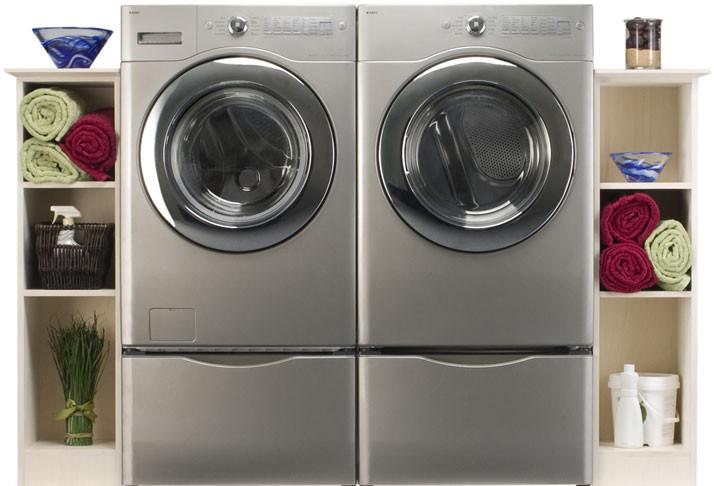 Asko Tl751xxlpp 27 Inch Electric Dryer With 7 3 Cu Ft