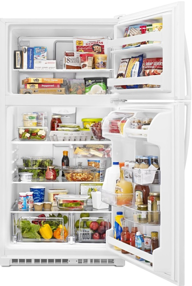 Setting that knob to middle doesn't quite do you any favors. The purpose of the humidity drawers in your refrigerator is to create an organized storage environment that will prolong the edible life of your fruits and vegetables. Here's how to figure out which foods benefit from low, high, and outside settings.
