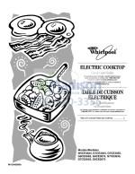 schott ceran cooktop instructions