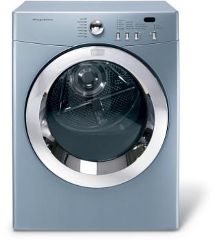 Frigidaire Agq8000fg 27 Inch Gas Dryer With 5 8 Cu Ft