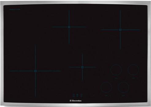 kitchenaid architect series countertop oven review