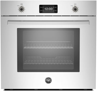 Bertazzoni PROFS30XV 30 Single Wall Oven