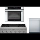 Thermador Appliances | AJ Madison
