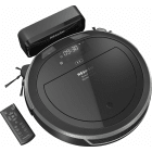 Miele Scout RX2 Home Vision Robotic Vacuum Cleaner 41LQL030USA