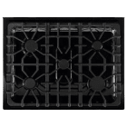 Smart Choice Ultimate Cooktop Kit 3035 5304509635