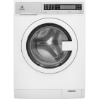 Electrolux 24 Inch Front Load Washer EFLS210TI