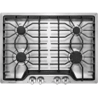 Frigidaire 30 Inch Gas Cooktop FFGC3026S