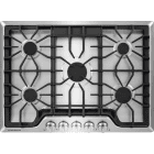 Frigidaire Gallery Series 30 Inch Gas Cooktop FGGC3047Q
