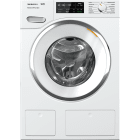 Miele 24 Inch Front Load Washer WWH660WCS