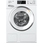 Miele 24 Inch Smart Front Load Washer WWH860WCS