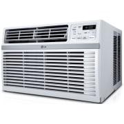 LG 15,000 BTU Room Air Conditioner LW1516ER