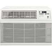 GE 12,000 BTU ENERGY STAR® 115 Volt EZ Mount Window Air Conditioner AHM12AY