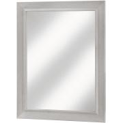 Cutler Kitchen & Bath Classic 23 Inch Surface Mount Transitional Mirror CCTRFH23MR