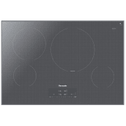 Thermador Masterpiece Series 30 Inch Induction Cooktop CIT304TM
