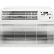 GE 10,000 BTU ENERGY STAR® EZ Mount Window Air Conditioner AHM10AY