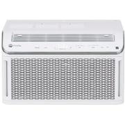 GE Profile 8,000 BTU EZ Smart Mount Window Air Conditioner PHC08LY