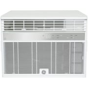 GE 8000 BTU EZ Mount Window Air Conditioner AHY08LZ