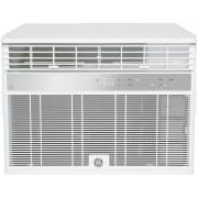 GE 12,000 BTU EZ Mount Smart Window Air Conditioner AHY12LZ