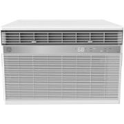 GE 24,000 BTU EZ Mount Smart Window Air Conditioner AHY24DZ
