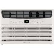 Frigidaire 5,200 BTU Room Air Conditioner FFRE053ZA1