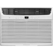 Frigidaire 18,000 BTU Window Wall Room Air Conditioner FFRE1833U2