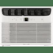 Frigidaire 10000 BTU Window-Mounted Smart Air Conditioner FHWW103WB1