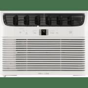 Frigidaire 15100 BTU Window-Mounted Smart Air Conditioner FHWW153WB1