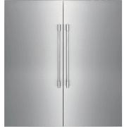 Frigidaire Professional Series Column Refrigerator & Freezer Set FRREFR4