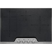 Frigidaire Professional Series 5 Piece Kitchen Appliances Package FRRECTWODWRH13