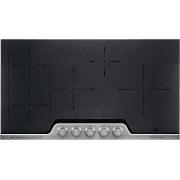 Frigidaire Professional Series 5 Piece Kitchen Appliances Package FRRECTWODWRH11