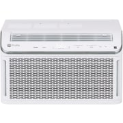 GE Profile 6,000 BTU EZ Mount Smart Window Air Conditioner PHC06LY