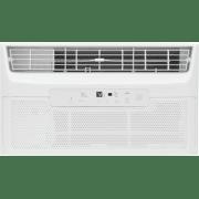 Frigidaire Gallery Series 8000 BTU Window-Mounted Smart Air Conditioner GHWW083WB1
