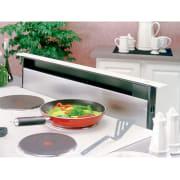 Broan Eclipse 27000 Series Downdraft Ventilation System 273603